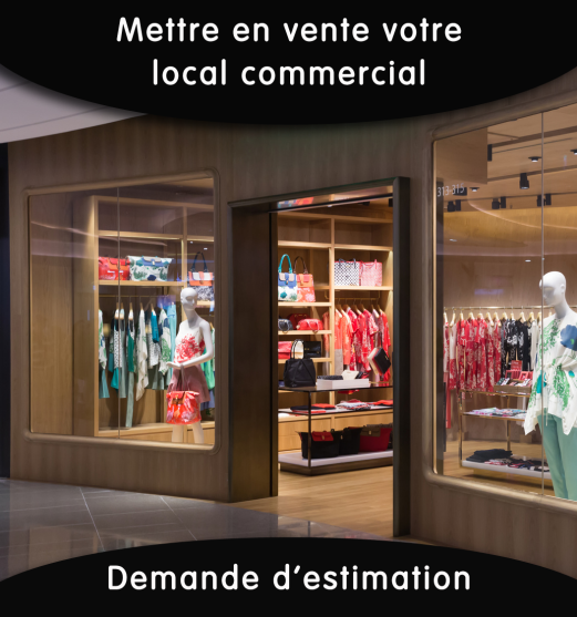 http://www.location-local-commercial.fr/location-local-commercial/fonds-de-commerce/